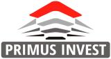 Primus Invest gradnja doo